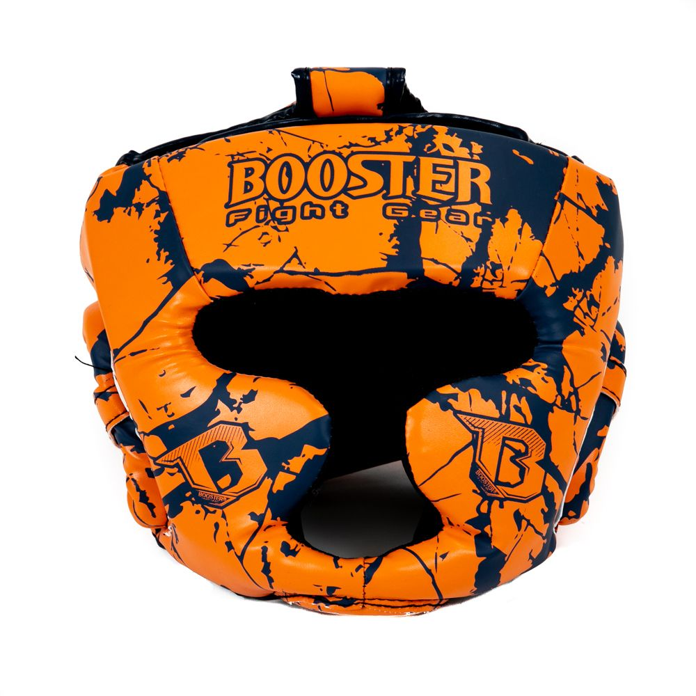 booster-5_2
